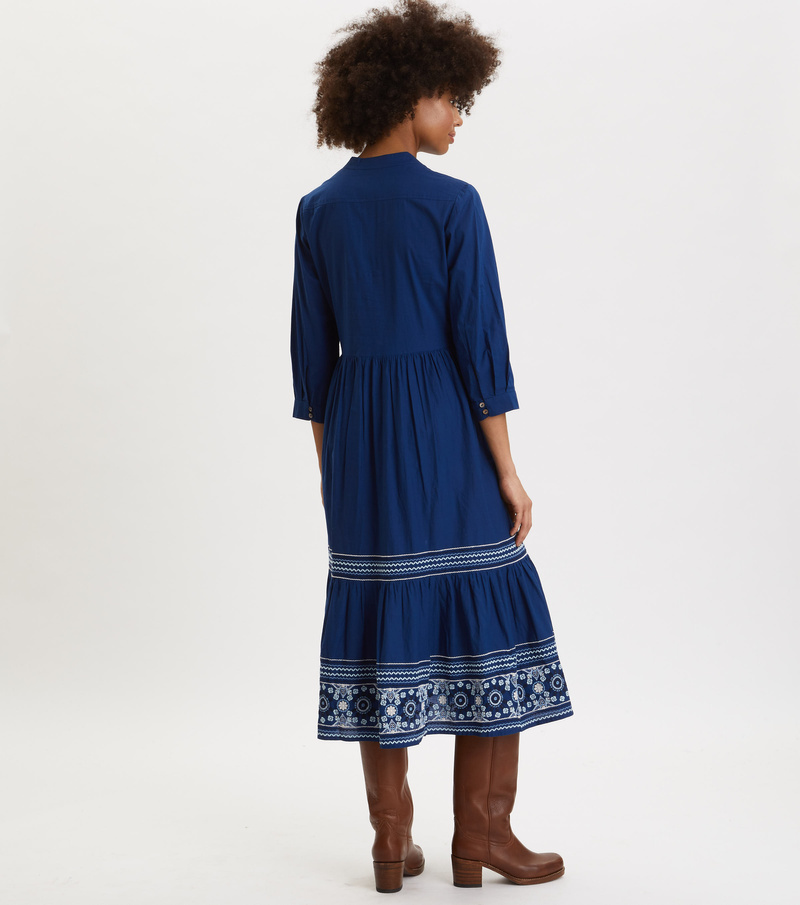 Loving Dress