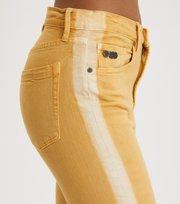 Odd Molly - Chords Pants - GOLDEN BISCOTTI