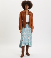 Adore Skirt