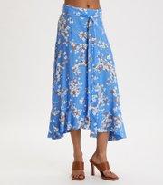 Odd Molly - Adore Skirt - SPRING BLUE