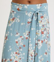 Odd Molly - Adore Skirt - VINTAGE TURQUOISE