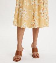Odd Molly - Adore Dress - LEMON ICE
