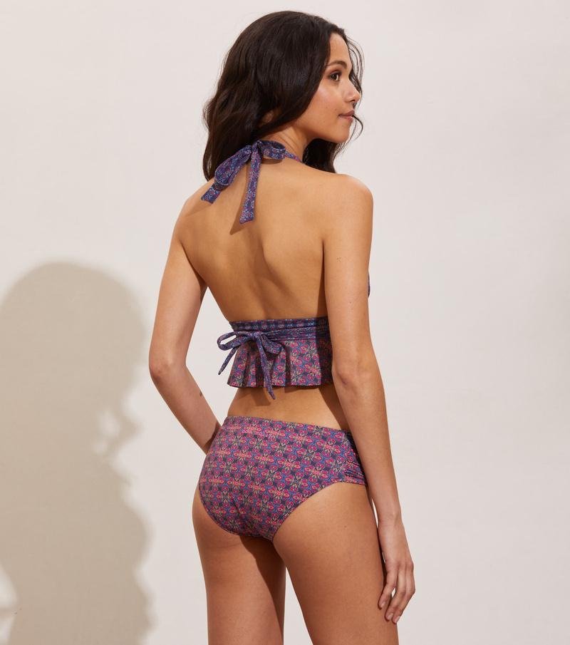 Swimdream Bikini top