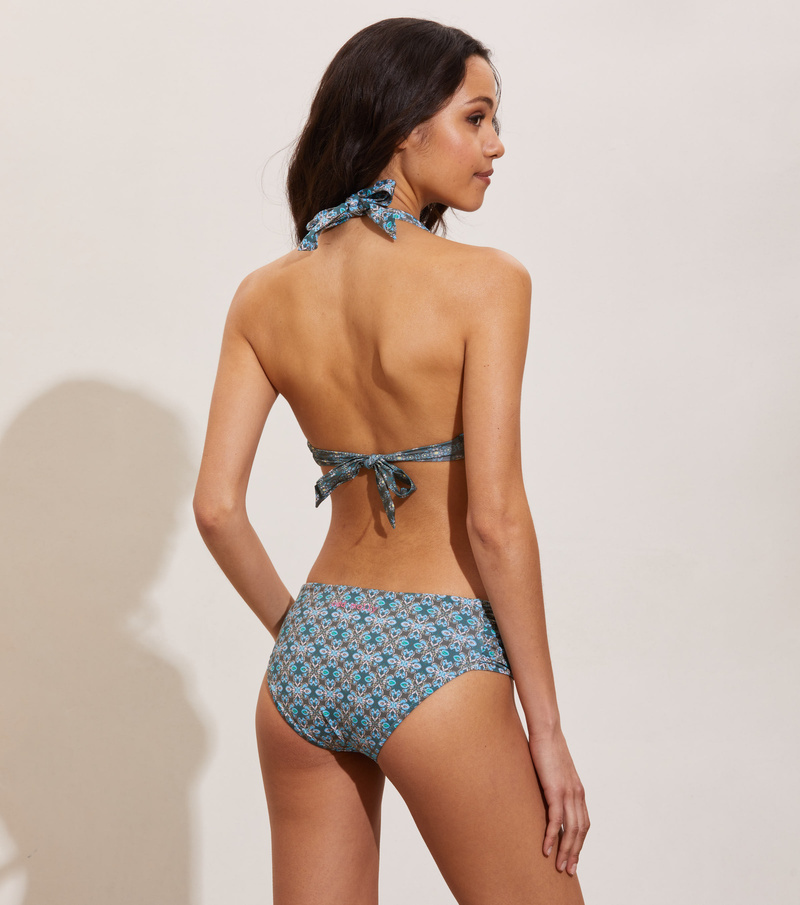 Swimdream Bikini Bottom
