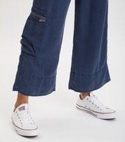 Odd Molly  - Tender Pants - DK BLUE
