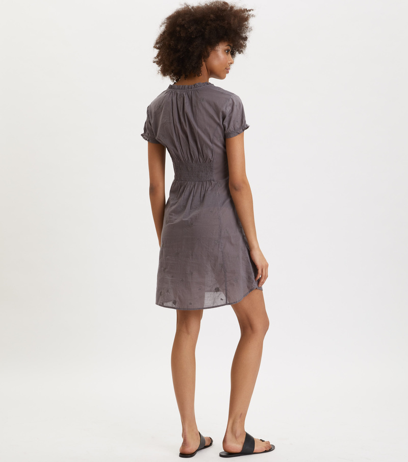 On Point Dress