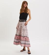 Bohemic Skirt