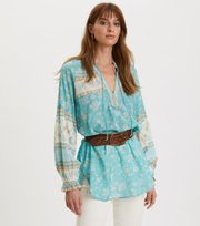 Bohemic Blouse