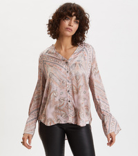 Radiant Blouse