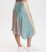 Odd Molly - Radiant Skirt - MULTI