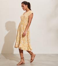 Adore S/S Dress