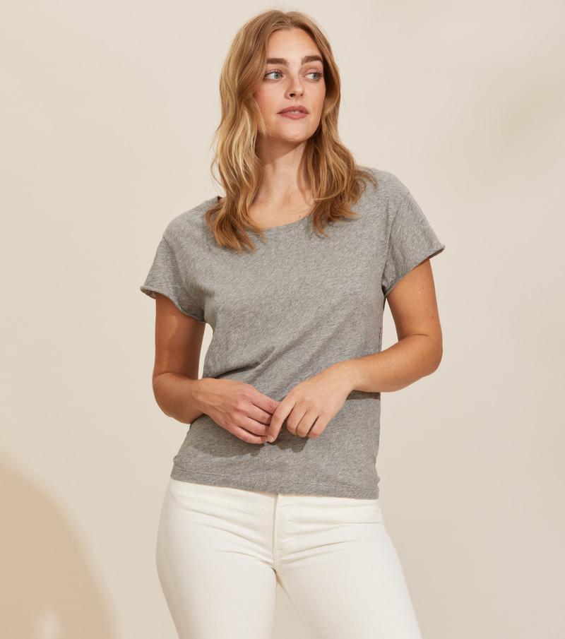 Dooer T-shirt