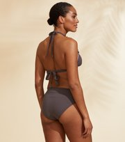 Odd Molly - Beachdream Bikinioberteil - MUSHROOM