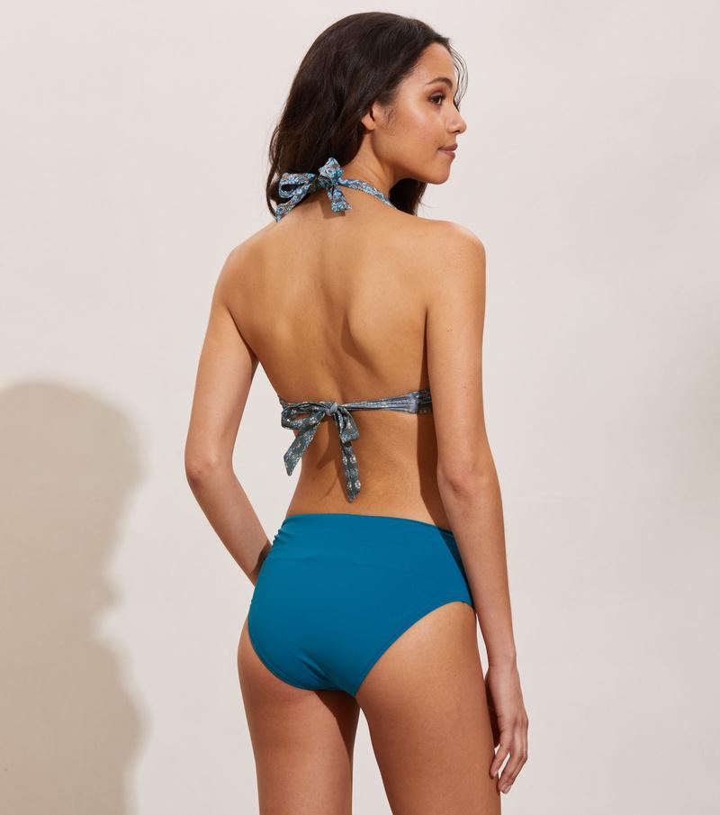 Beachdream Bikini Bottom