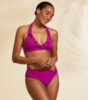 Odd Molly - Beachdream Bikini Bottom - FIREWORK FUCHSIA