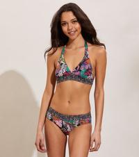 Exotic Dream Bikini Bottom