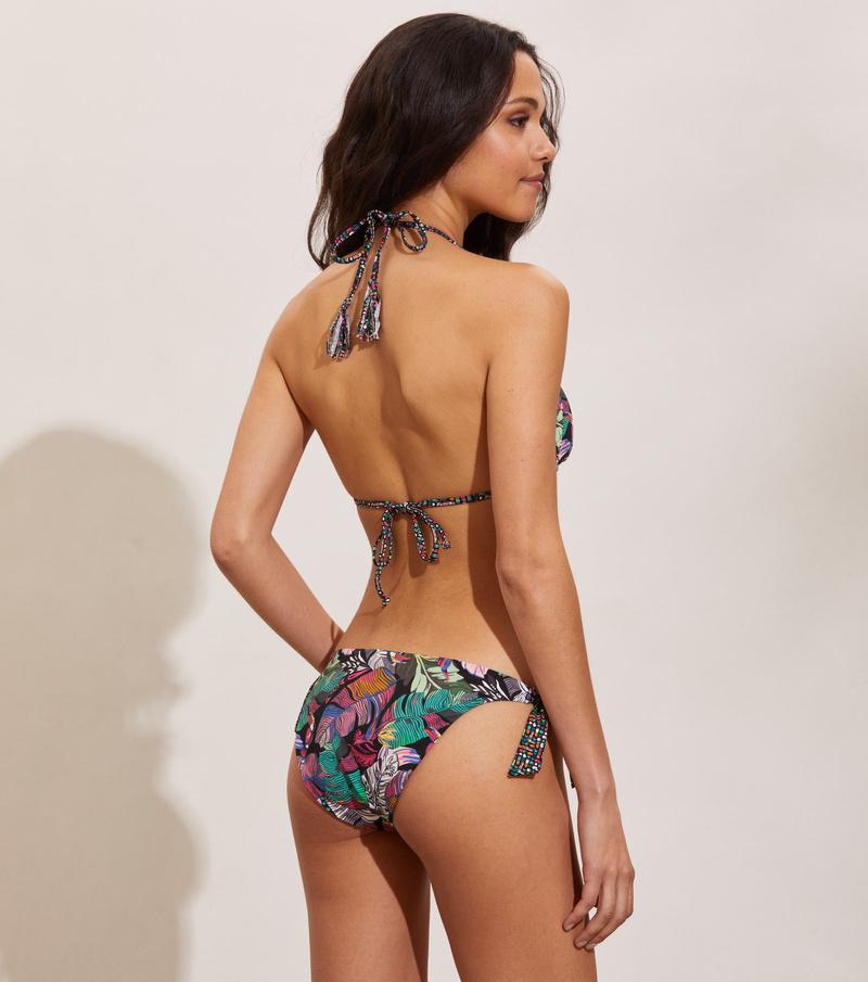 Exotic Dream Bikini Top