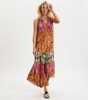 Odd Molly - Mesmerizing Dress - MULTI