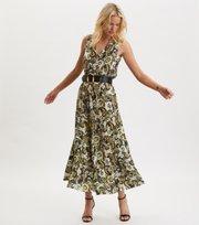 Odd Molly - Mesmerizing Dress - FADED CARGO