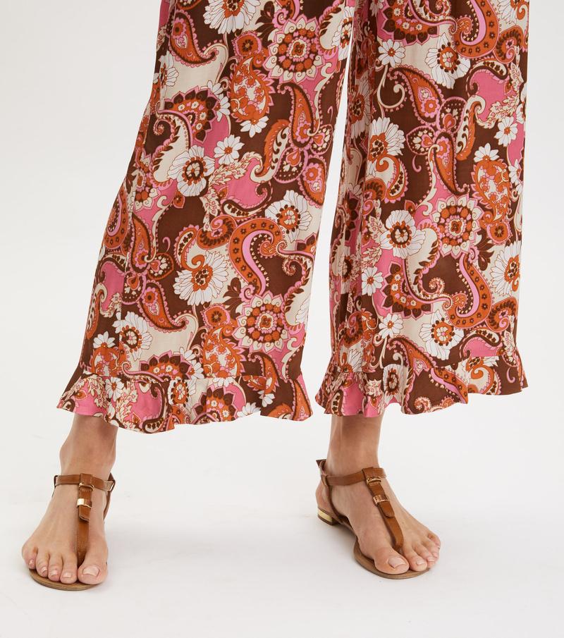 Mesmerizing Pants