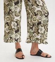Odd Molly - Mesmerizing Pants - FADED CARGO