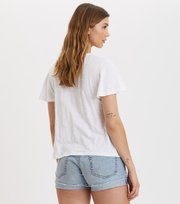 Odd Molly - Artful Blouse - BRIGHT WHITE