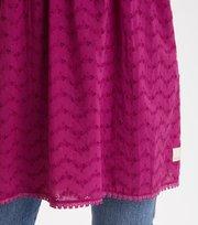 Odd Molly  - One Of A Kind Dress - FIREWORK FUCHSIA
