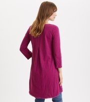 Odd Molly - One Of A Kind Dress - FIREWORK FUCHSIA