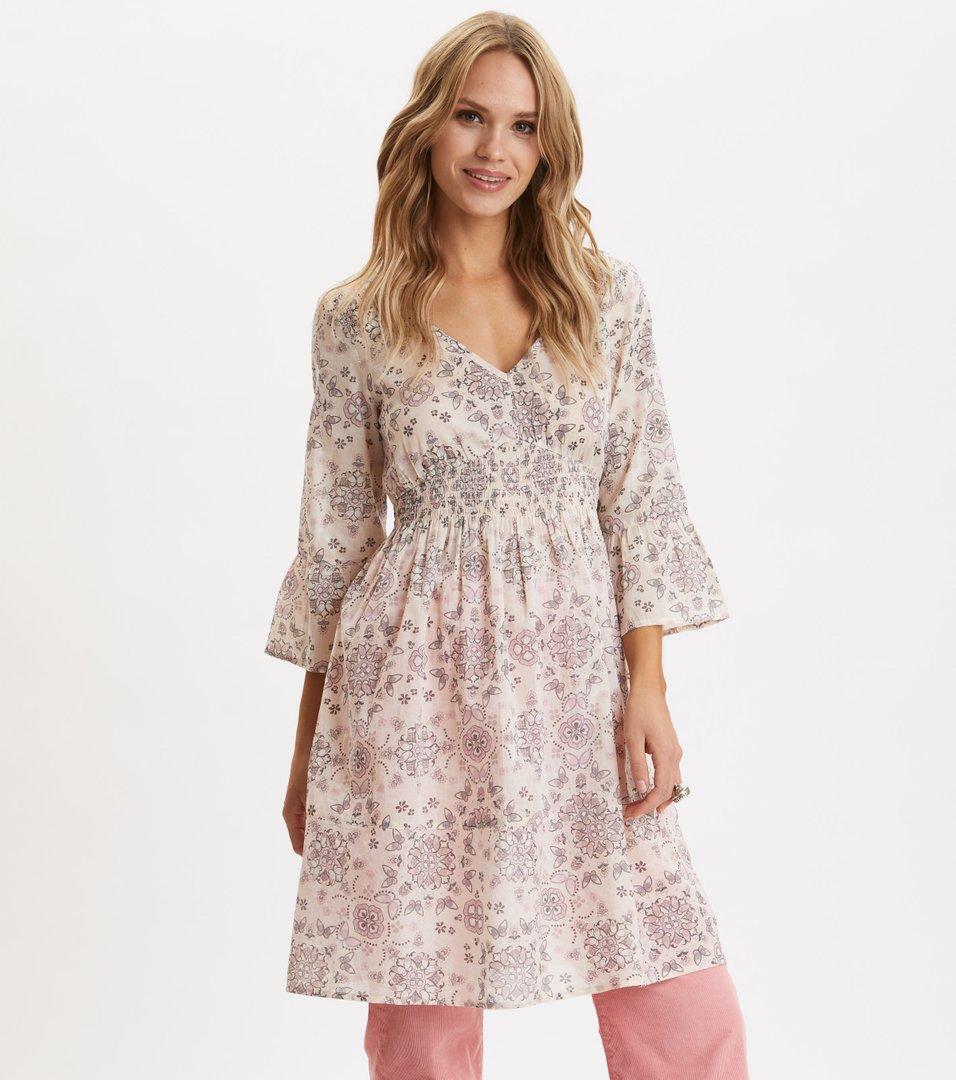 athena brand clothes reviews athena clothing company