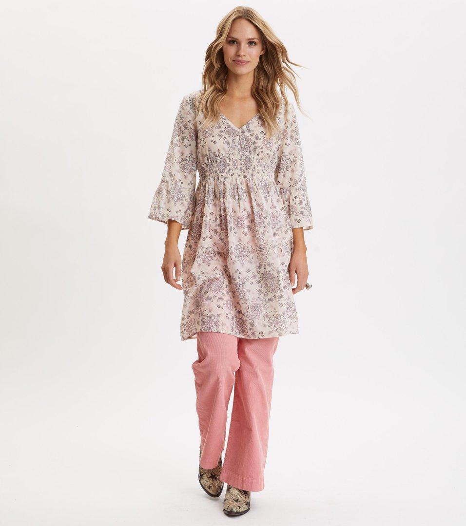 athena brand reviews athena clothing company