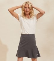 Sweep Away Skirt