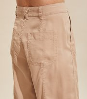 Odd Molly - Day Dreamer Pants - SANDSTORM