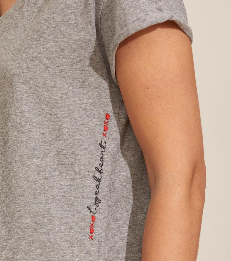 Your Twist T-shirt