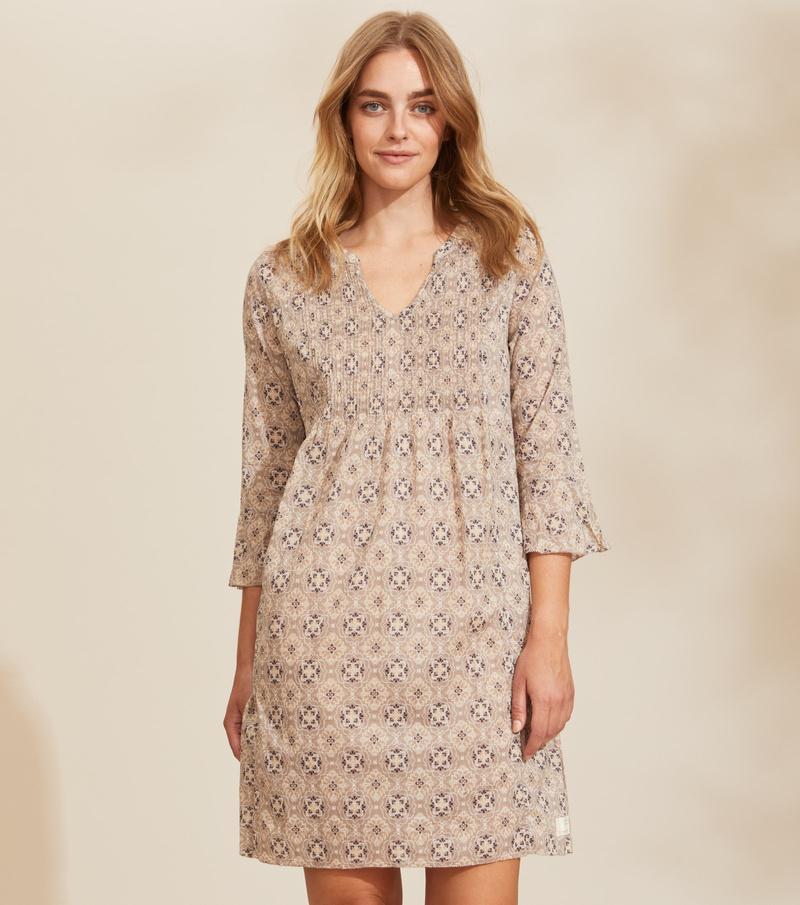 Soul Of Sunshine Dress