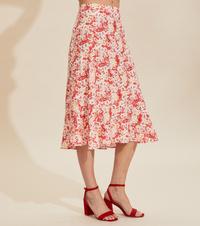 Sorrento Skirt