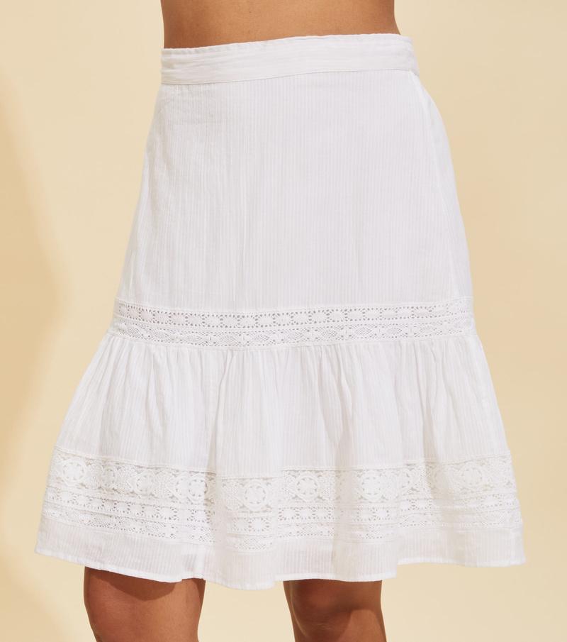 Portofino Skirt
