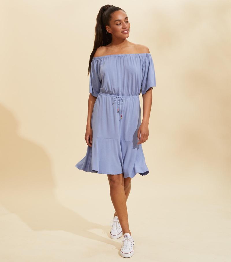 My Beloved Dress