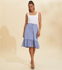 My Beloved Skirt