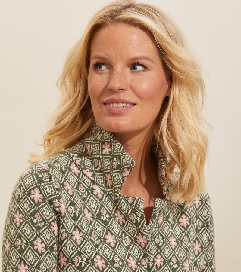 Nicole Cardigan