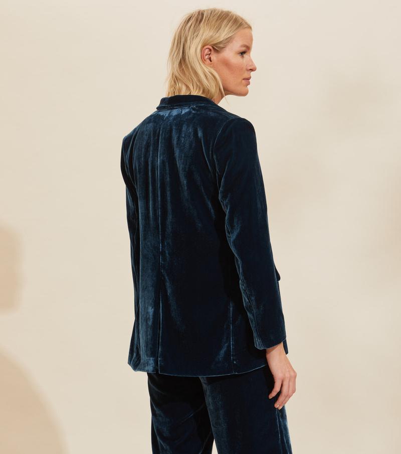 Giselle Suit Jacket