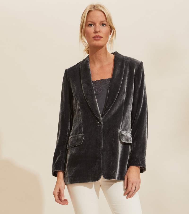 Giselle Suit Jacket