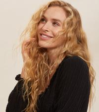 Maureen Cardigan