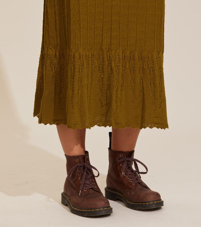 Maureen Skirt
