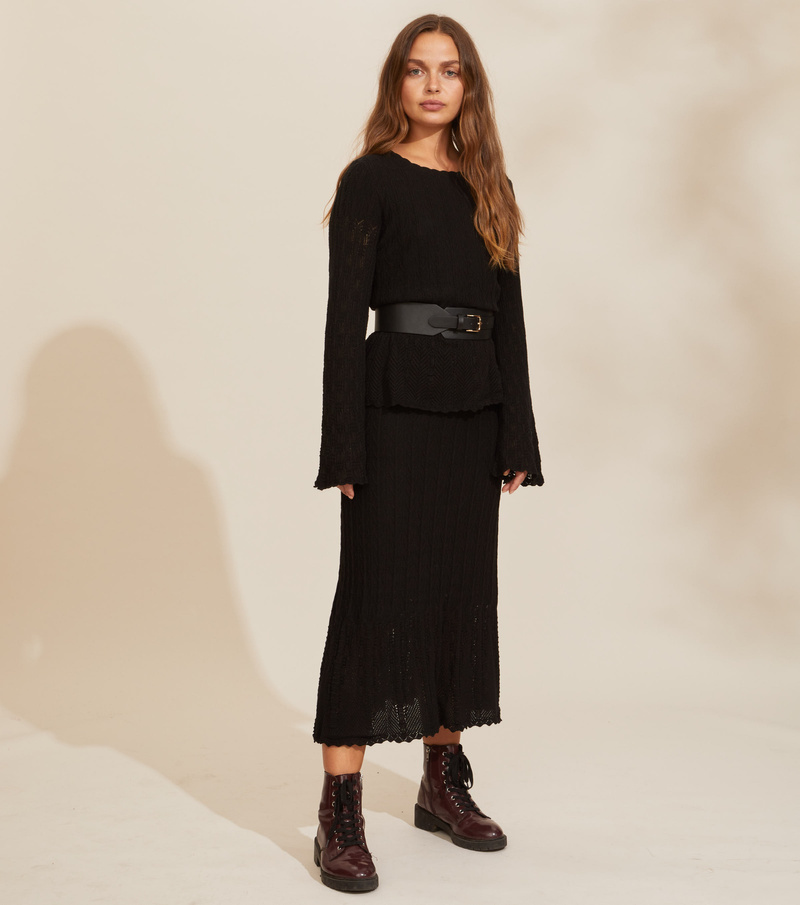 Maureen Skirt