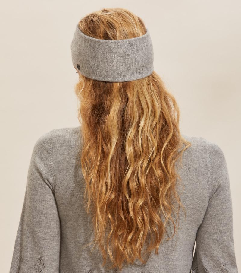 Quinn Headband