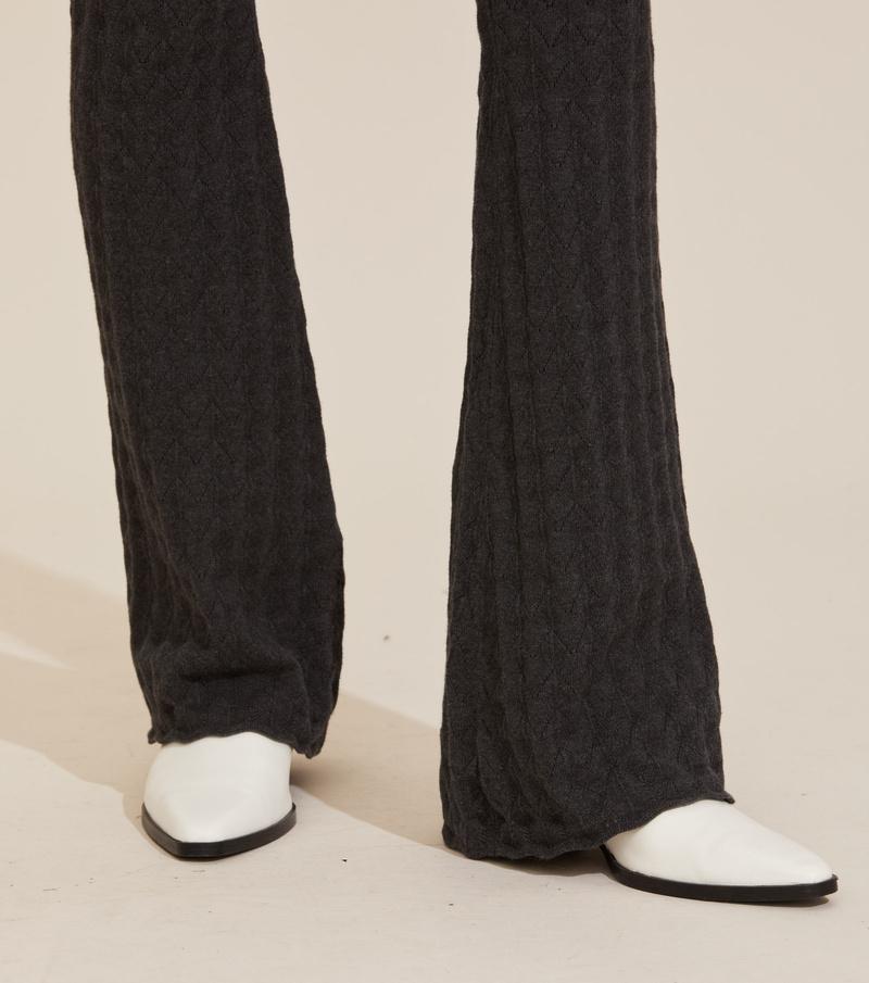 Vicky Leggings