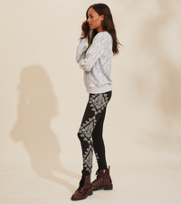 Hazel Leggings