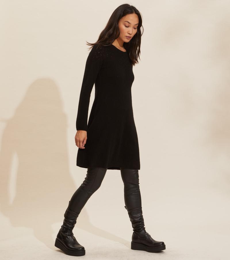 Quinn Dress