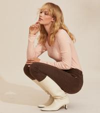 Emma L/S Top