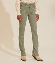 Odd Molly - Zoey Pants - FADED CARGO